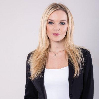 Mgr. Erika Brunclíková, advokát