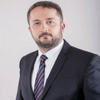 Mgr. Ondrej Štefánik, Ph.D. advokát
